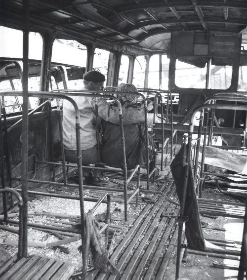 New_015 ZŁOM -ostatni autobus