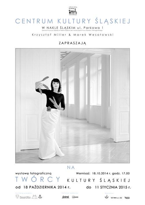 New_1.Plakat