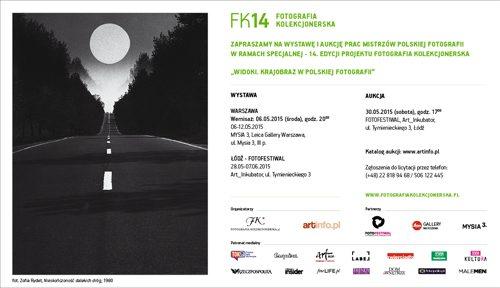 New_14FK zaproszenie