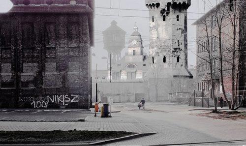 New_3 mieczysław wielomski