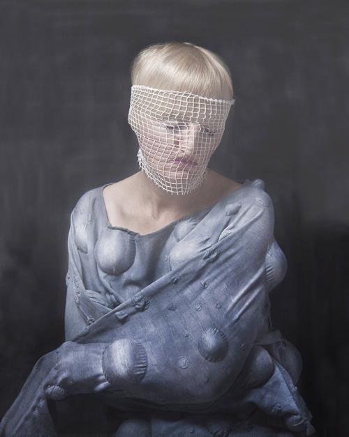 New_Anna Andrzejewska-III a2 40x50