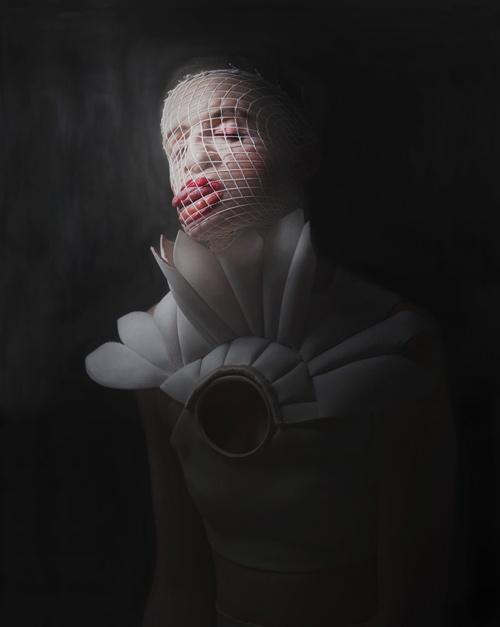 New_Anna Andrzejewska-III a3 40x50