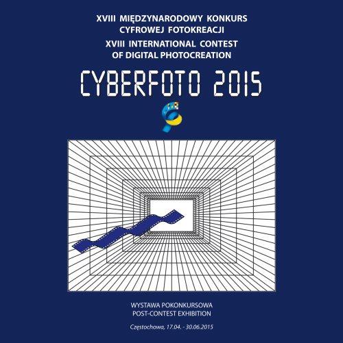 KATALOGcyberfotoSTRONY 2015.cdr