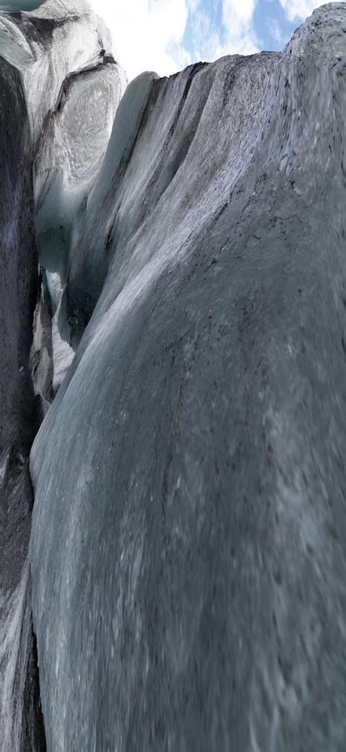 New_Katerina Mistal-wyróżnienie ice_move_1