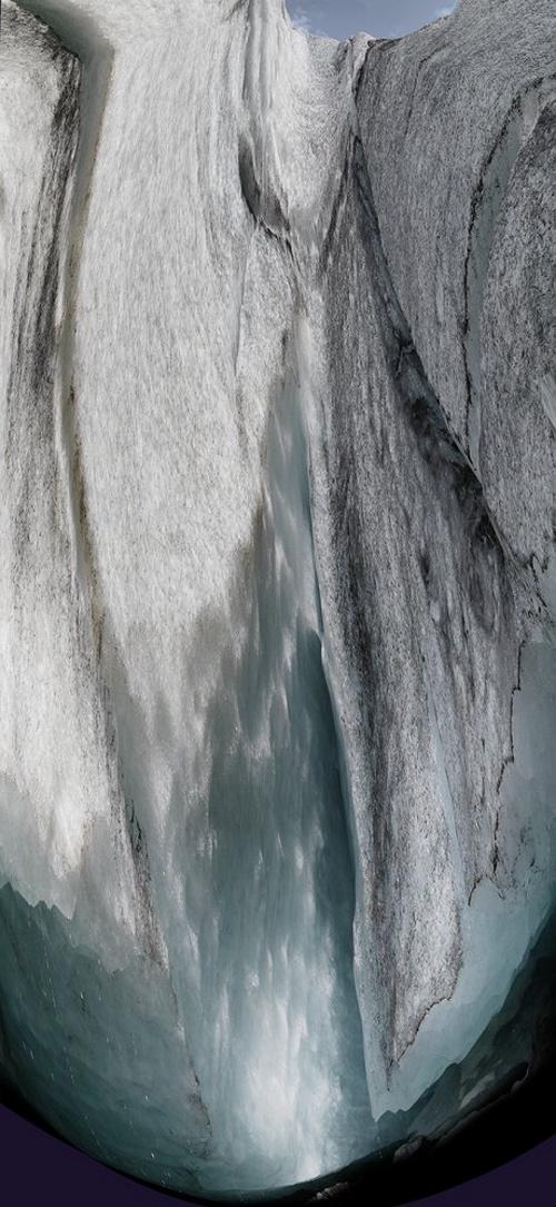 New_Katerina Mistal-wyróżnienie ice_move_6