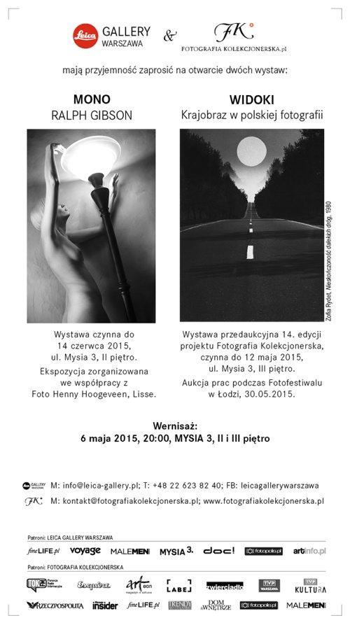 New_LGW FK zaproszenie