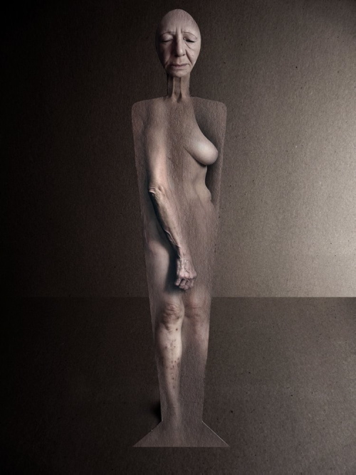 New_Marta Dąbrowska-I 04