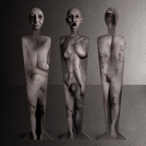 New_Marta Dąbrowska-I 07