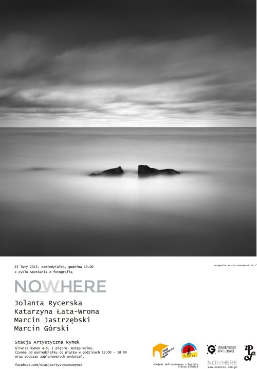 NOWHERE_info_internet