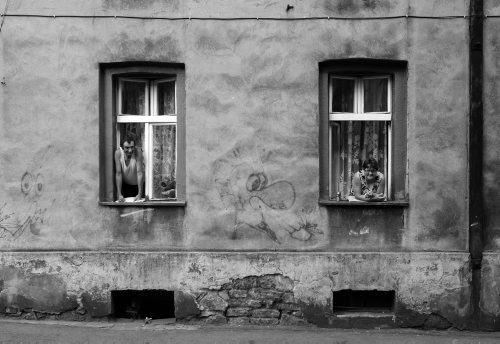 New_New_melancholia ulicy arkadiusz gola 003