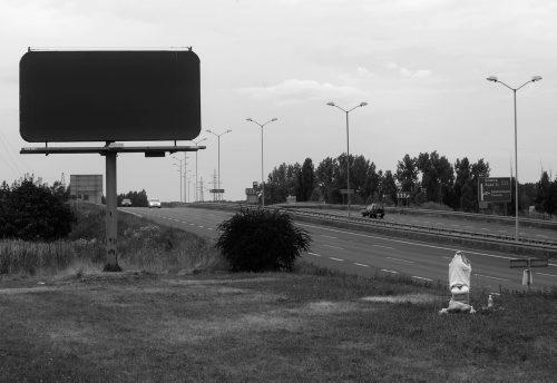 New_New_melancholia ulicy arkadiusz gola 042