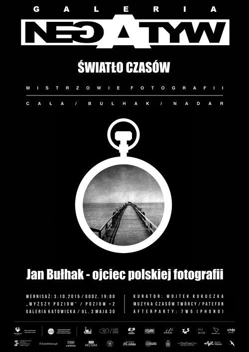 New_Plakat Bułhak 2.10.15
