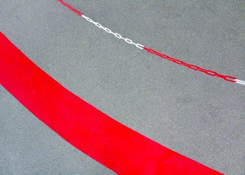 New_Red_and_white_J.Mormul_001_Skopje