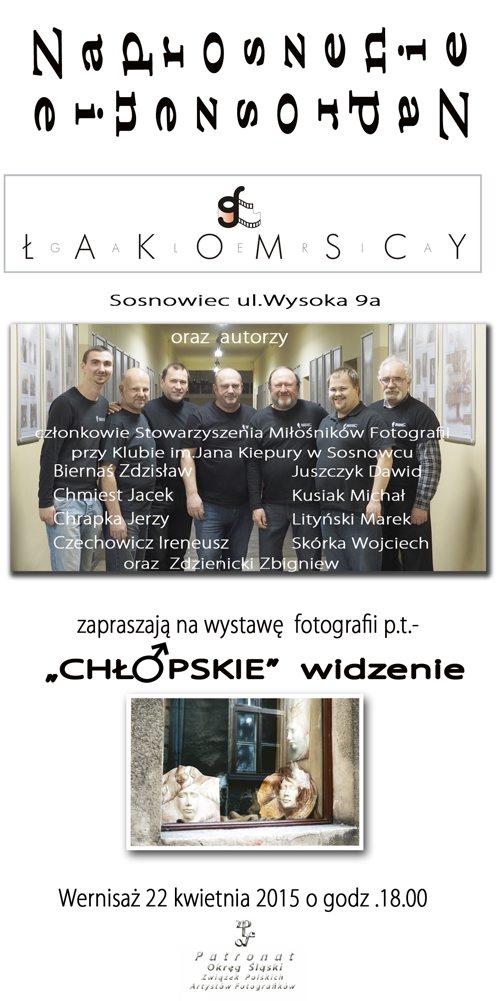 New_Wystawa zaproszenie