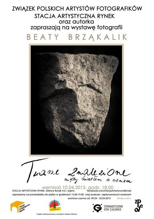 New_Zaproszenie-Twarze BB