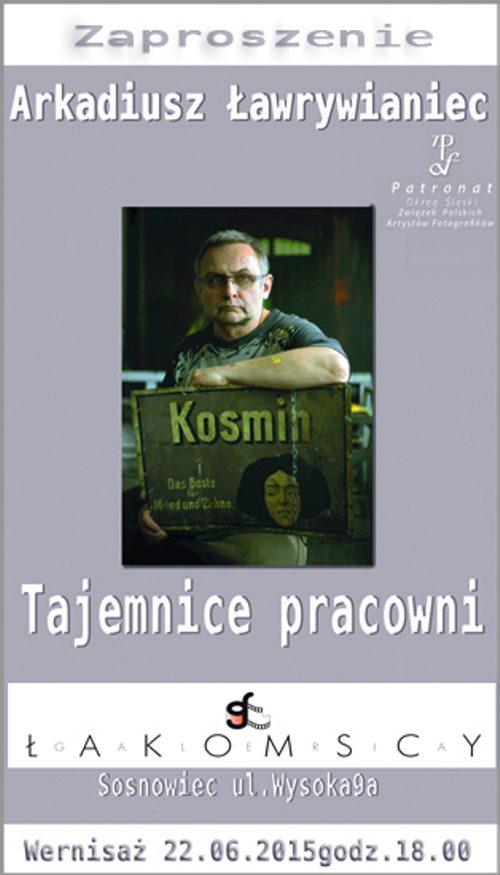 New_Zaproszenie net