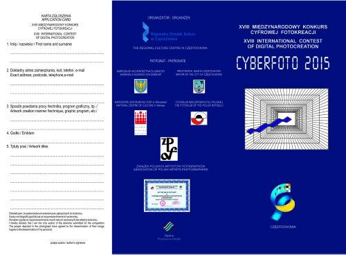 New_cyberfoto 2015reg1