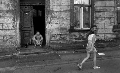 New_fot. Arkadiusz Gola