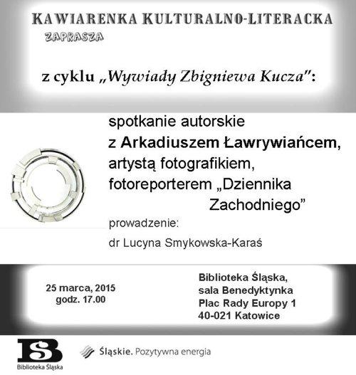 New_k.k-l,zaproszenie,marzec'15