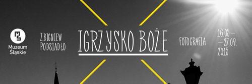 New_newslettere-zaproszeniepodsiadlo