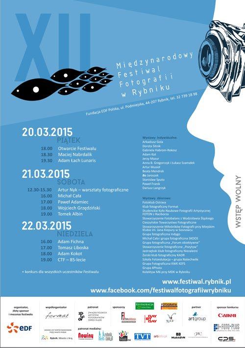 New_plakat 2015