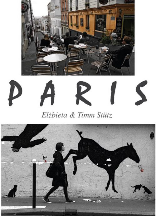 New_plakat PARIS