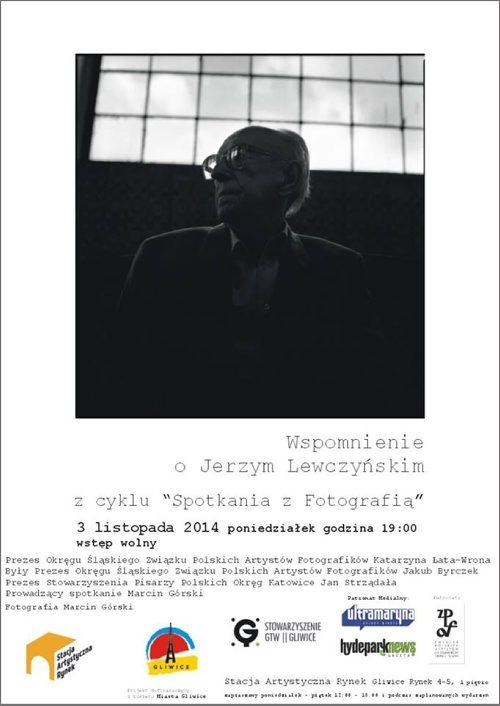 New_plakat_lewczynski