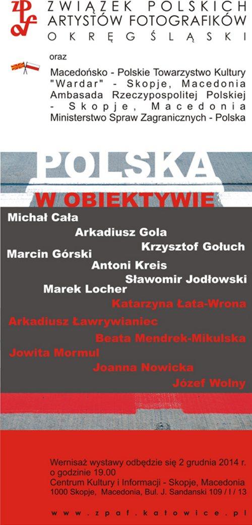 New_skopje-kwiecien_2014-DRUK2 kopia