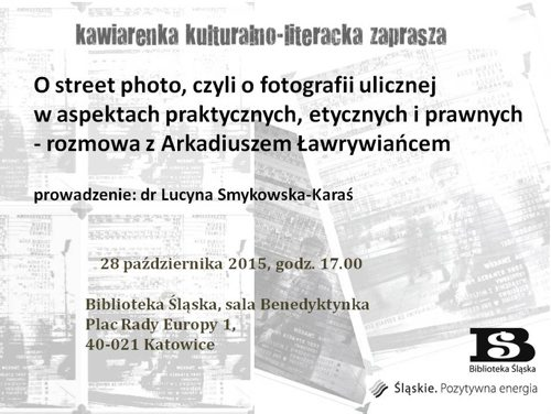 New_street photo,zapr