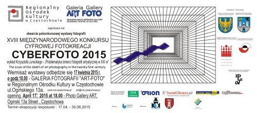 New_zaproszenie CYBERFOTO2015.jpgpop