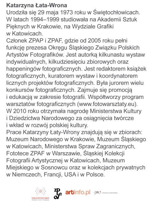 New_zaproszenie K_3