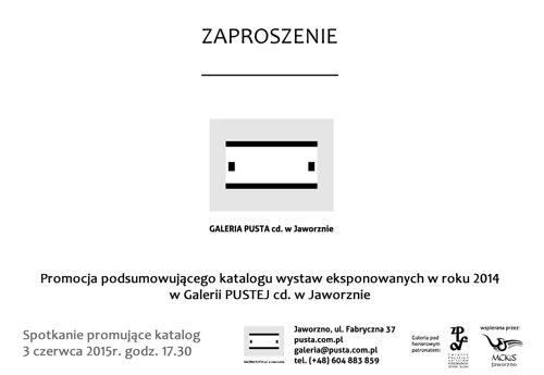 New_zaproszenie copy
