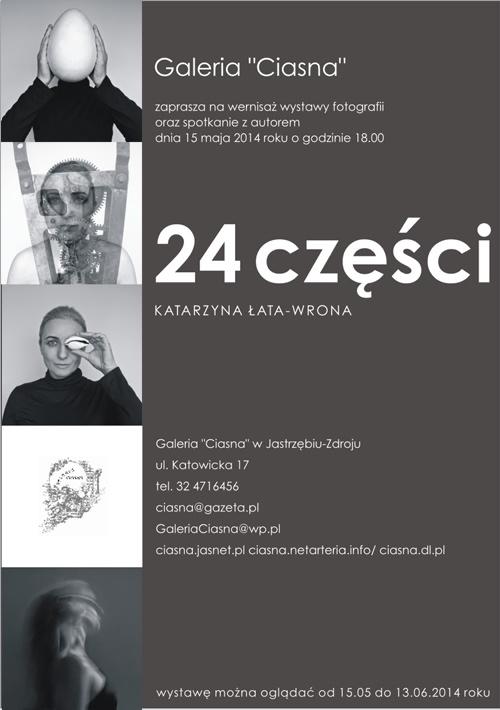 New_zaproszenie_24 czesci_V 2014_jpg