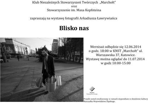 New_zaproszenie_wystawa_blisko_nas