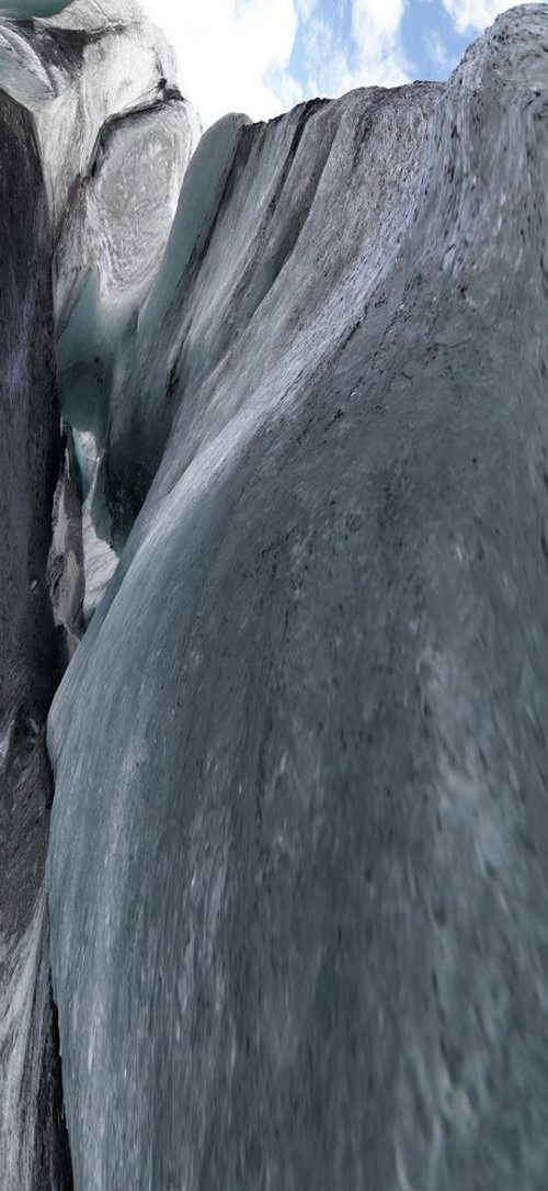 New_Katerina Mistal-wyroznienie ice_move_1
