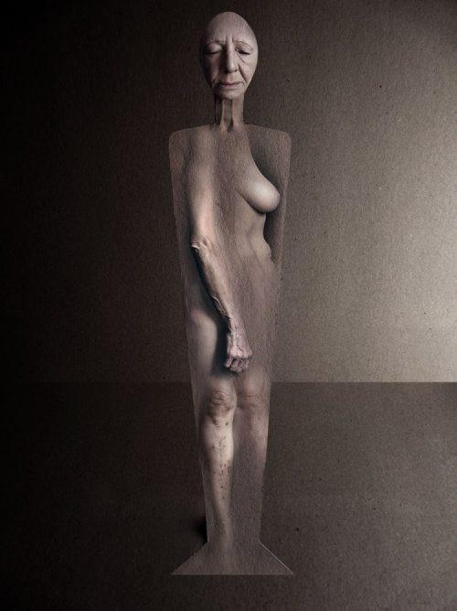 New_Marta Dabrowska-I 04