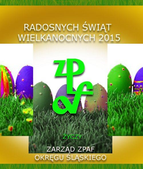 New_kartka wk 2015 kopia