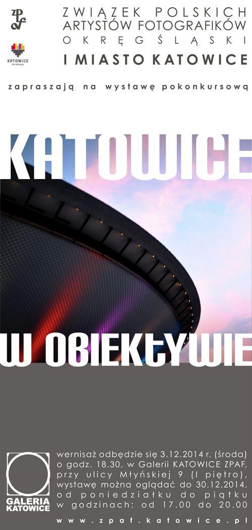 zaproszenie-grudzien_2014