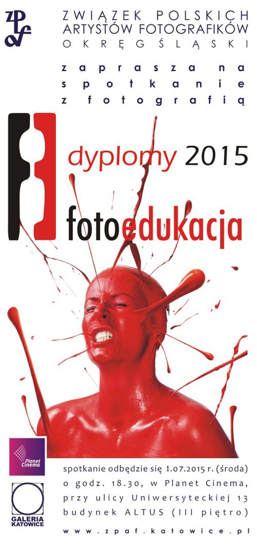 New_zaproszenie-lipiec_2015-DRUK