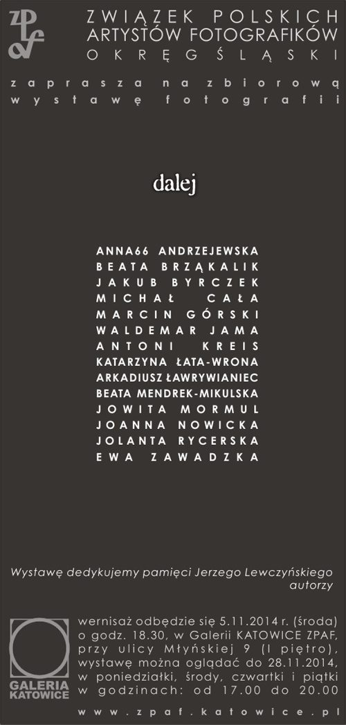 New_zaproszenie-listopad_2014_jpg