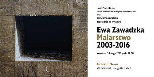 New_Ewa-Zawadzka-zaproszenie-2016-www