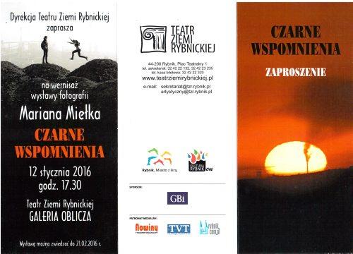 New_Zaproszenie