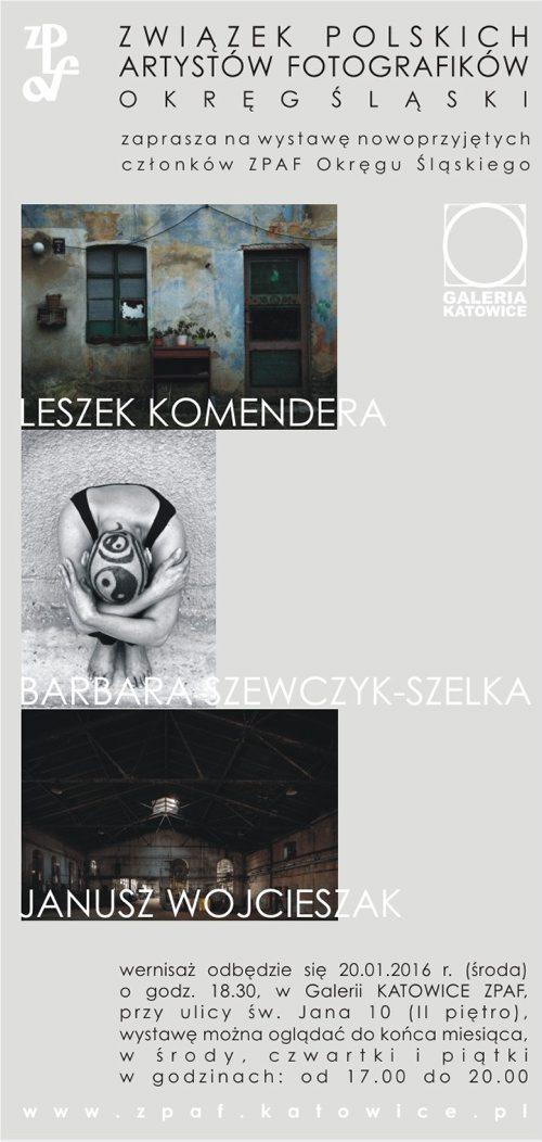 New_zaproszenie-styczen_2016_jpg