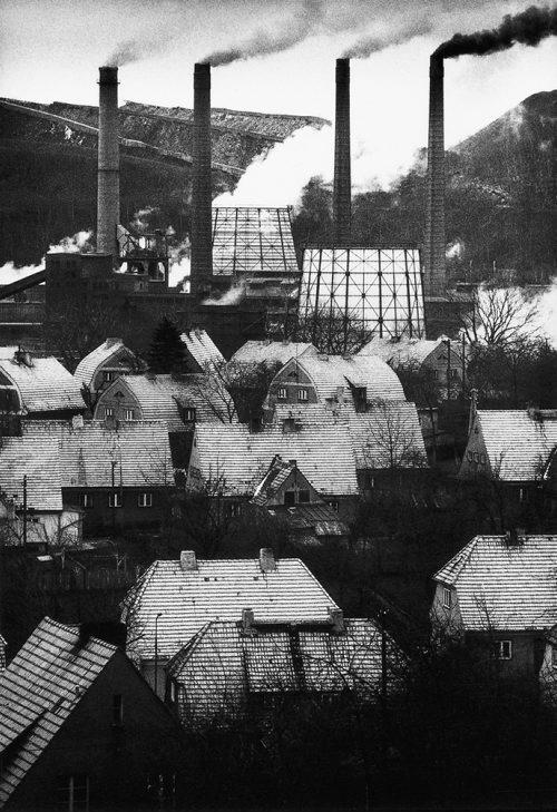 New_Wałbrzych Sobięcin 1979