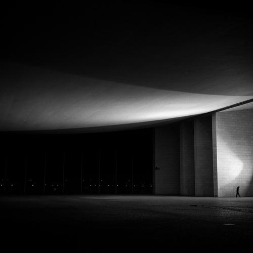 Fot.Marcin Górski_non_lieux