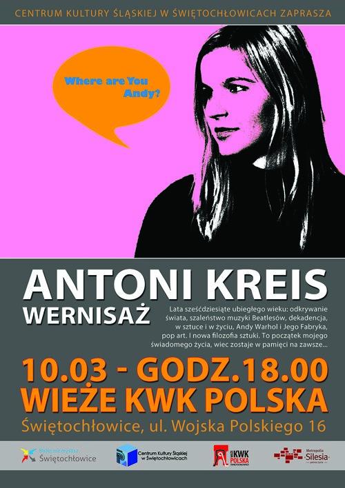 New_Kreis warhol www