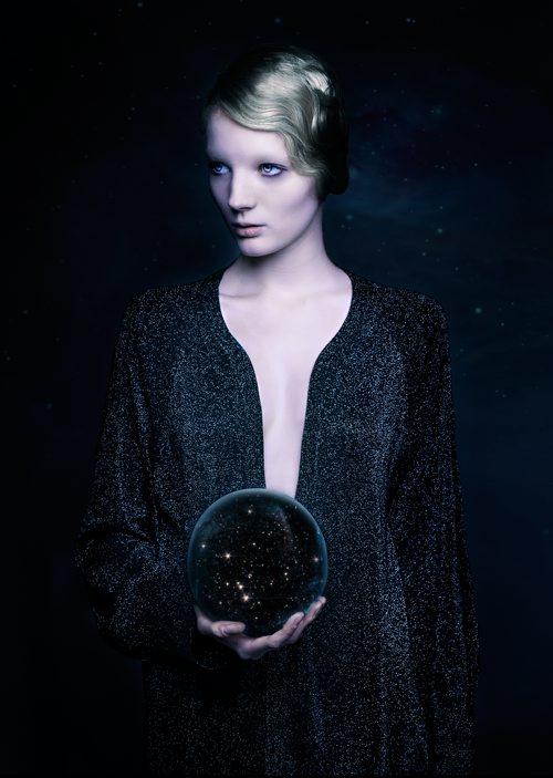 New_fot. Agata Opalińska