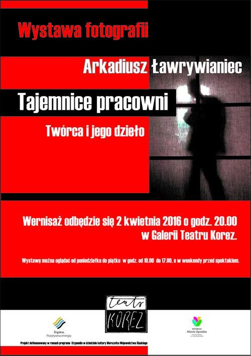 New_plakat2