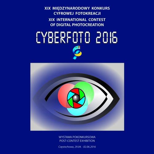 KATALOG cyberfot 2016.cdr
