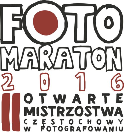 New_FOTOMARATON 2016 logotyp
